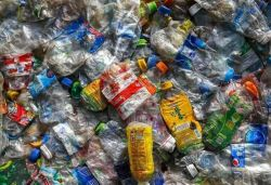 Ban on single-use plastic in Kerala comes into effect from today
