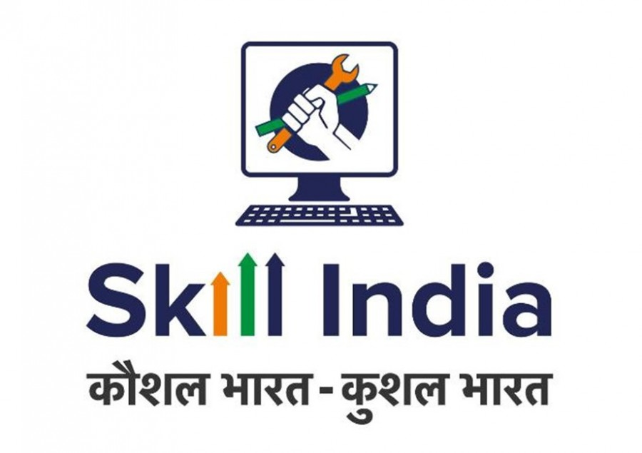 Skill India and IBM sign agreement for Train-the-Trainer program in Artificial Intelligence