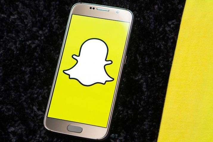Snapchat stops working for many users as app unable to refresh