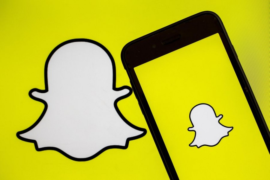 Snapchat to let users add music to their posts