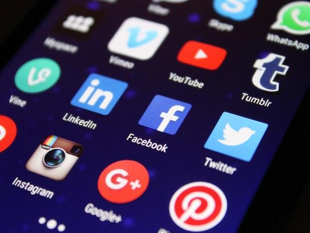 New rules To Regulate Social Media will be finalised by January 15