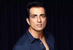 I will continue working until the last migrant reaches home: Sonu Sood