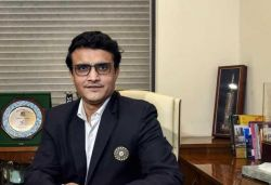 Sourav Ganguly announces Asia Cup has been cancelled due to COVID-19 pandemic