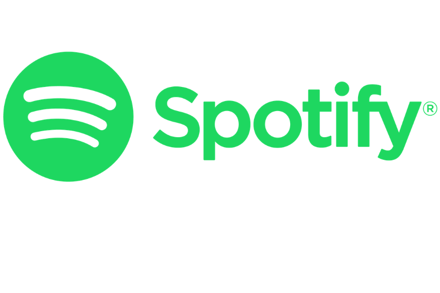 Spotify India Clocks 1 Million Users in First Week as it Battles With JioSaavn, Gaana & Apple Music