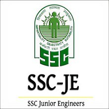 SSC JE Examination 2018: Application process for 1601 posts to close today at 5 pm on ssc.nic.in