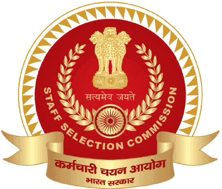 SSC Recruitment 2019 – Apply Online for Multi Tasking Staff Vacancies