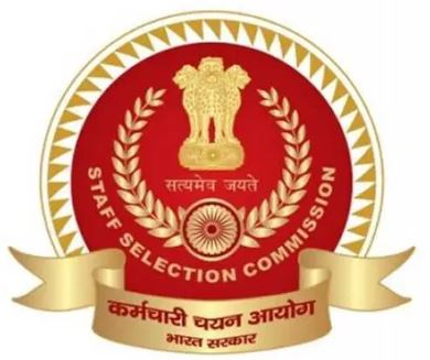 SSC Stenographer GR C & D Recruitment 2019 – Apply Online for Various Vacancies