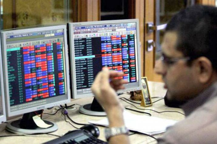 Indian Markets crash as US-China trade tension escalates