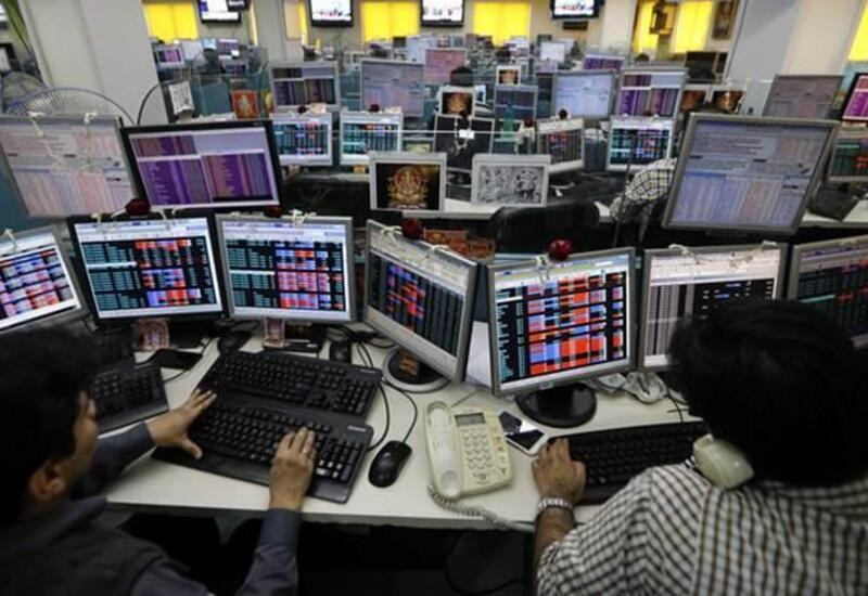 Sensex up 1,411 points, Nifty settles over 8,600-mark