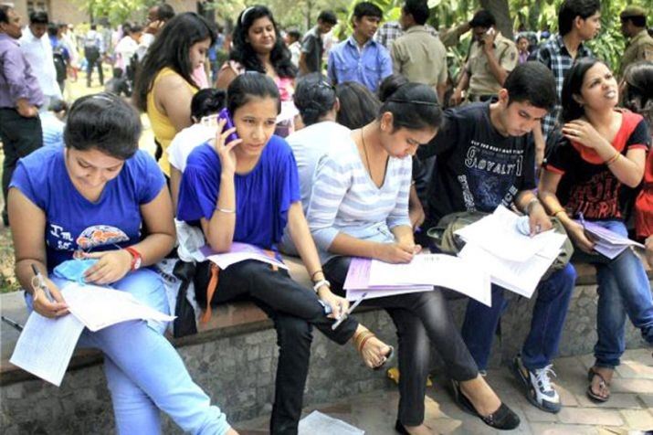 HPBOSE 12th result 2019 likely to be announced today by Himachal Pradesh Board at hpbose.org