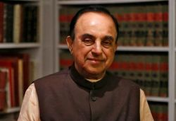 Why haven't forensics sent Sushant's viscera report yet: Swamy