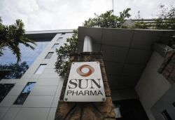 Sun Pharma to begin clinical trial of pancreatitis drug in COVID-19 patients
