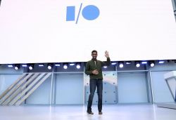 Google cancels its biggest event of the year I/O 2020 over coronavirus concerns