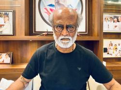 Rajinikanth Lashes Out At Cops In Jayaraj And Bennix Case