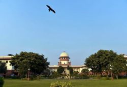 Give reasons for selecting candidates with criminal cases: SC to political parties