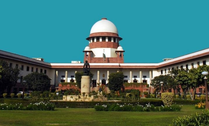 Supreme Court to decide on Ayodhya row mediation today
