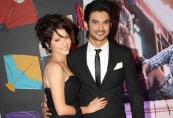 People sent me pics of Sushant's body, it's the saddest thing: Ankita