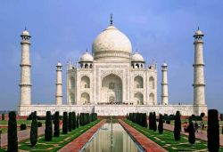 All monuments across India to reopen for public from July 6