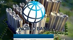 Loan Agreements between India and the World Bank for Tamil Nadu Housing and Habitat Development Project