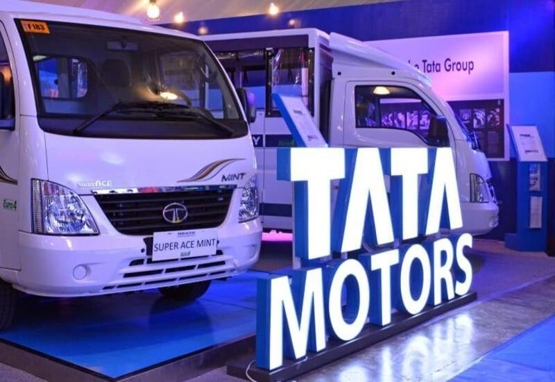 Tata Sons to infuse ₹6,500 crore into Tata Motors