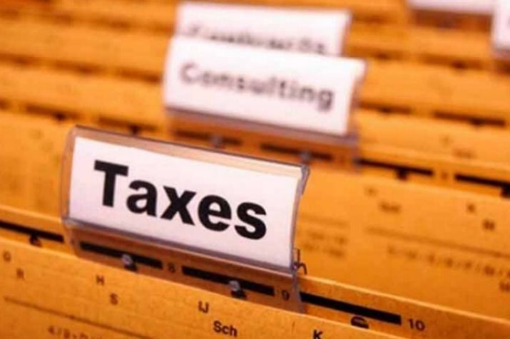 1.07 crore new taxpayers added, dropped filers down at 25.22 lakh in FY18: CBDT