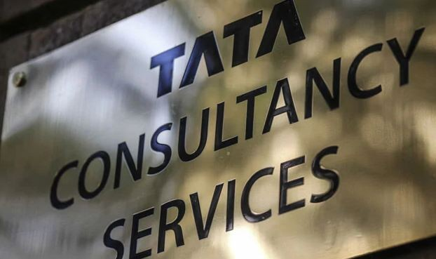 TCS, Wipro May Have To Sell Shares Worth Billions Of Dollars