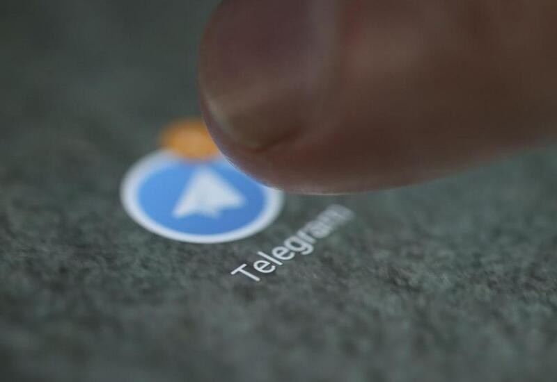 Kerala HC seeks Centre's views on plea to ban Telegram app