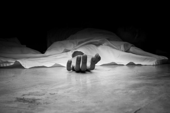 Decomposed bodies of West Bengal minister's family found at home