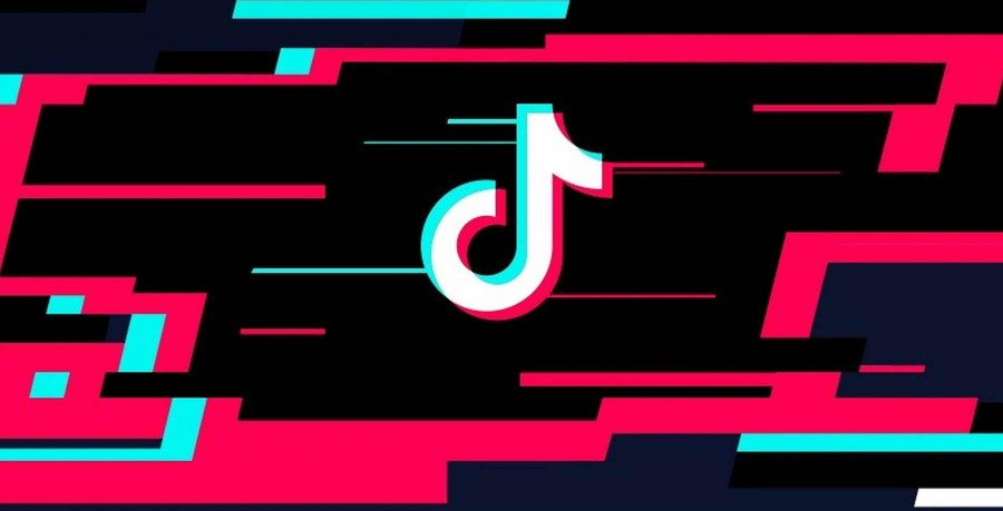 TikTok Adds Over 8 Crore Indian Users In Just Three Months of 2019