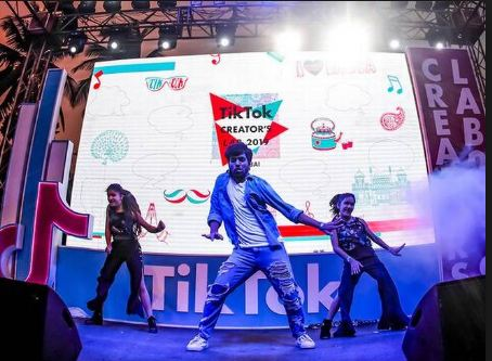 #MyTikTokStory: How TikTok is following YouTube's steps in advertising