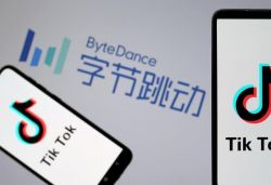 ByteDance sets up office in Mumbai despite India's TikTok ban: Report