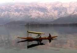Will reopen for tourism soon, guidelines to be issued: J&K admin