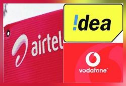 TRAI blocks Airtel, Vodafone Idea's premium plans for faster data speeds