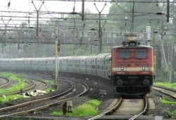 1.49 lakh tickets booked in 2 hours for 1st set of trains from June 1