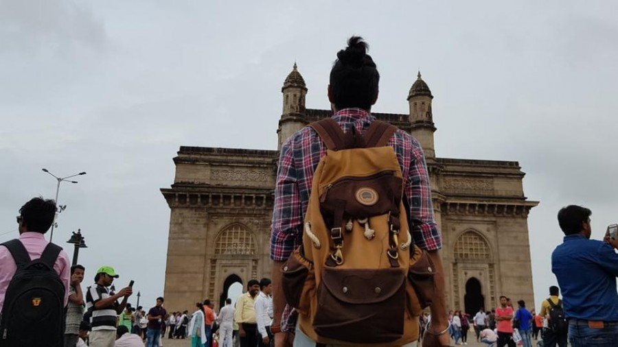 Survey Reveals Indians Now Prefer Multiple Short Breaks Instead of Long Vacations