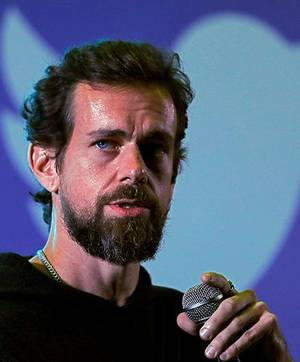 Twitter CEO, top officials decline to appear before parliamentary panel: Sources