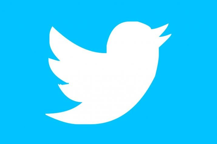 New Twitter update on app makes tweeting photos and videos easier