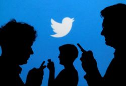 Twitter hackers accessed messages of 36 targeted accounts