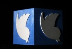 Twitter faces $250 million FTC fine over 'misuse of email ids, phone numbers'