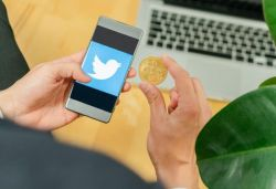 Hackers targeted employees with access to internal tools for Bitcoin scam: Twitter