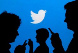 Twitter locks account that encouraged people to hold coronavirus parties