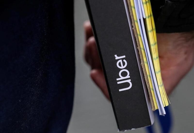 Uber posts over $1 billion Q3 loss as revenue rises 30% from 2018