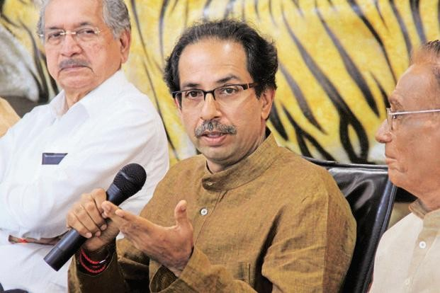 Shiv Sena to demand two extra Central berths