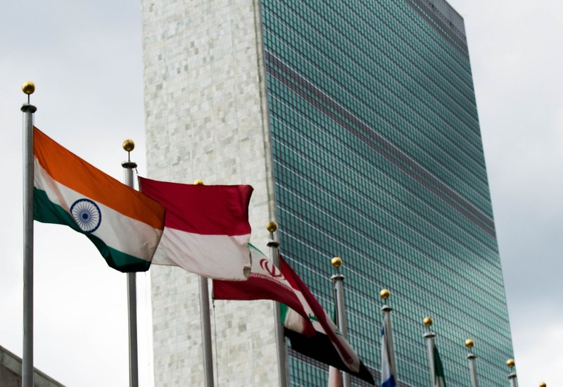 Put halt on use of capital punishment: UN after Nirbhaya convicts' execution