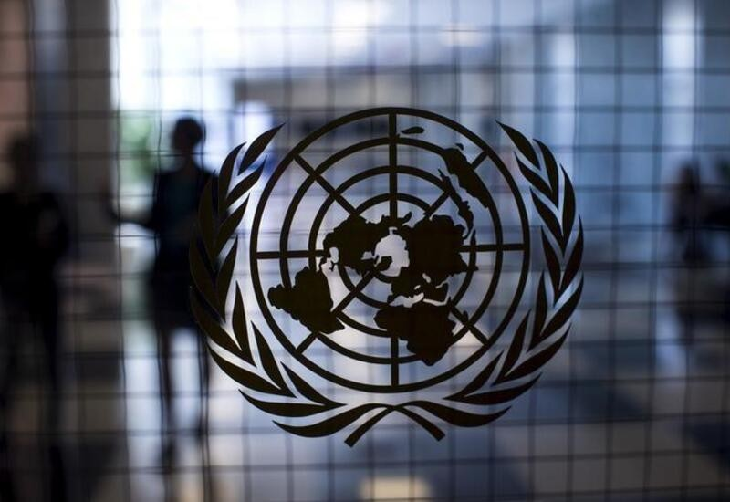 United Nations cuts India's GDP growth forecast for 2019-20 to 5%