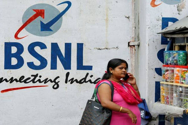 BSNL to Reportedly Lay Off Over 54,000 Employees Post Elections