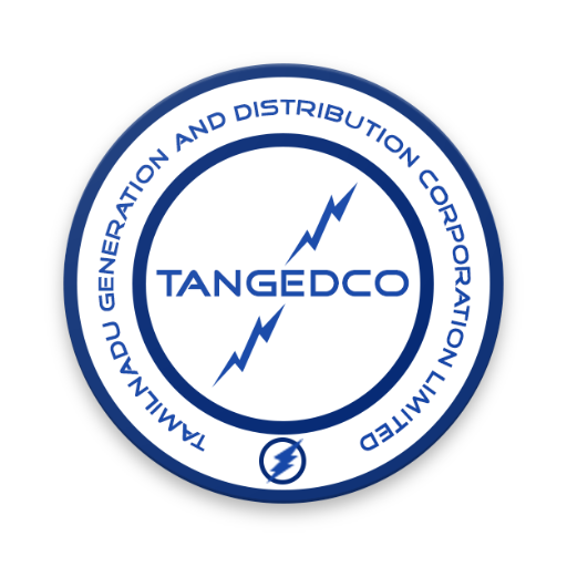 TANGEDCO Recruitment 2019 – Apply Online for 5000 Gangman (Trainee) Vacancies