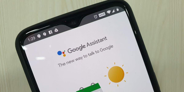 Google Assistant adds 7 new languages for Indian users, 'voice typing' comes to JioPhones
