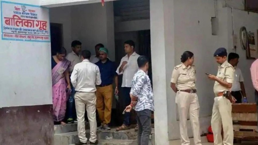 NGO owner Brajesh Thakur, 18 others convicted in Muzaffarpur shelter home case