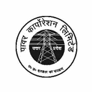 UPPCL Vacancy 2019: Online Application for 121 Assistant Engineer (Trainee) Electrical Posts